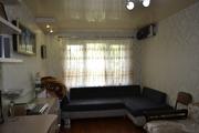Квартира на Донской - Фото 3