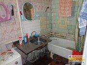 Продажа дома, Аксай, Аксайский район - Фото 3