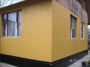 Продается новый кирпичный по адресу пгт Столбовая, Чеховский район - Фото 5