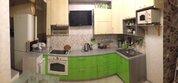 Продажа квартиры в Щелково - Фото 4