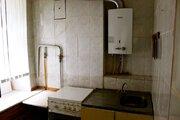 1комн. ул. Радистов, 6, Купить квартиру в Нижнем Новгороде по недорогой цене, ID объекта - 316446488 - Фото 6
