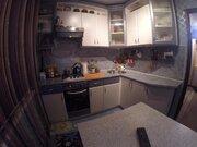 Продажа квартиры, Дедовск, Ул. Космонавта Комарова, Истринский район - Фото 5