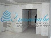 Продажа квартиры, Новосибирск, м. Октябрьская, Ул. Вилюйская - Фото 3