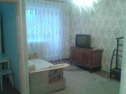 Сдам посуточно трехкомнатную квартиру в Тюмени - Фото 1