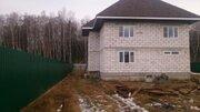 Дом в Чехове - Фото 2