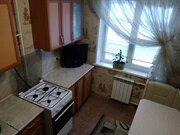 Продажа квартир ул. Сергея Акимова