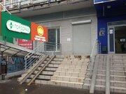 Помещение 220 м2 на выходе из метро Кожуховская - Фото 2
