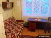 Продаюкомнату, Нижний Новгород, м. Горьковская, Чукотская улица, 3а