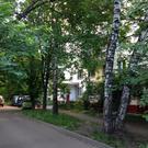 1к Тимирязевская - Фото 1