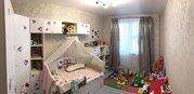 4-х комнатная квартира на ул. Кусковская - Фото 3