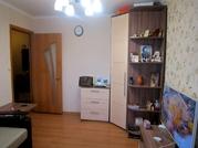 2х комнатная квартира Ногинск г, Советской Конституции ул, 31 - Фото 3