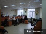 Продаюофис, Нижний Новгород, м. Горьковская, улица Адмирала Васюнина, .
