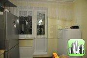 2-комнатная квартира в элитном доме в 14 микрорайоне - Фото 3