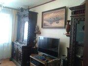 Продаю 3-х комнатную 64кв.м. в Щелково Комсомольская д.20 - Фото 5