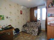 Двухкомнатная квартира в пешей доступности от метро - Фото 2