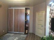 2х-комнатная квартира в Обнинске на Маркса 79 ЖК Борисоглебский - Фото 5