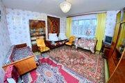 Продажа квартиры, Осинники, Ул. 50 лет Октября - Фото 3