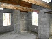 Продам дом у озера с.Петровичи Рязанской области - Фото 4