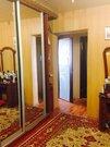 Продается 3-комнатная квартира в новом доме недорого - Фото 5