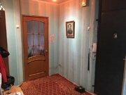 2х комнатная квартира в г. Фрязино - Фото 1