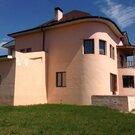 Просторный дом 500кв.м - Фото 2