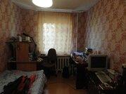 Квартира в п. Большевик - Фото 5