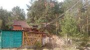 Продам новый кирпичный дом 65 кв.м. в пос. Крутиха - Фото 3