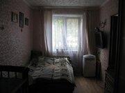 2-ух комнатная квартира, ул. 1-ый Юбилейный проезд, д.-3 - Фото 3