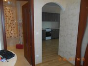 Продается 1-к.квартира в г.Сергиев Посад - Фото 5