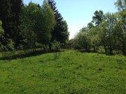 17 соток ИЖС в Лесодолгоруково - Фото 5