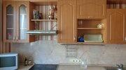Сдается 2-я квартира в г. Королеве на ул.проспект Космонавтов 1д, Аренда квартир в Королеве, ID объекта - 321264080 - Фото 11