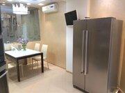 Шикарная 4-комнатая в Царицино, Купить квартиру в Москве по недорогой цене, ID объекта - 315482863 - Фото 25