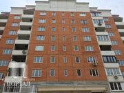 Продажа квартиры, Быково, Волоколамский район, Спортивная улица - Фото 4