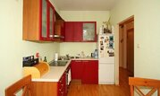 Продажа квартиры, bruinieku iela, Купить квартиру Рига, Латвия по недорогой цене, ID объекта - 311842201 - Фото 3