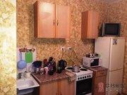 Продается 2 комнат. квартира в г. Подольск - Фото 3