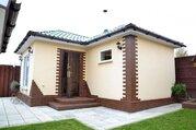 10 870 475 руб., Компактный 2-х уровневый дом со всеми атрибутами современной жизни., Продажа домов и коттеджей в Витебске, ID объекта - 502393899 - Фото 9