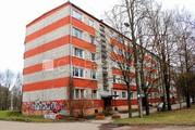 Продажа квартиры, Бульвар Александра Грина