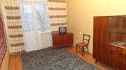 1-к квартира г. Серпухов ул. 1-я Московская - Фото 3