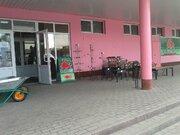Аренда торгового помещения, Липецк, Товарный проезд - Фото 2