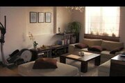 175 000 €, Продажа квартиры, Купить квартиру Рига, Латвия по недорогой цене, ID объекта - 313136710 - Фото 1