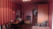 Срочно! Продается двухкомнатная квартира недорого - Фото 4