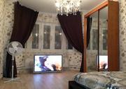 Квартира с ремонтом и мебелью в Одинцово - Фото 1