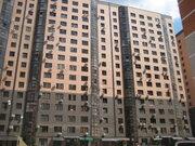3-комнатная квартира в сданном доме по цене строящегося - Фото 2