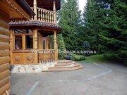 Загородный дом по Калужскому шоссе - Фото 2