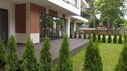 320 000 €, Продажа квартиры, Купить квартиру Юрмала, Латвия по недорогой цене, ID объекта - 313140817 - Фото 3