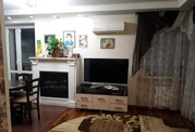 Продается 2-х комнатная квартира на ул. Большая Садовая, д.139/150 - Фото 3