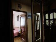 2-к. квартира в г.Москва - Фото 4