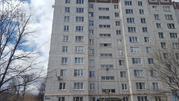 2-х комнатная квартира рядом с парком в Ногинске - Фото 1