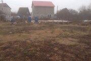 Продажа участка, Редино, Солнечногорский район - Фото 1