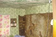 """Продается участок 6,6 сотки с домом в черте города Ступино МО в СНТ """"М - Фото 4"""